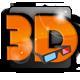 3D sexcams