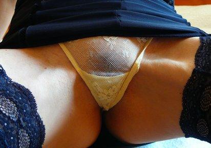 Voyeur Sexcam Livechat