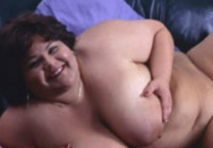 fette brüste