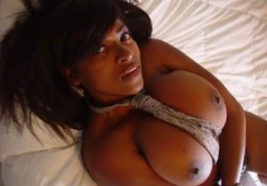 exotisches sexcam girl