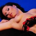Live Sex Cam von Wild Julie